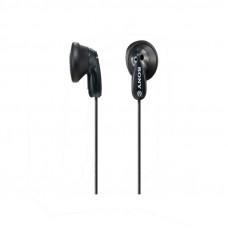 SONY MDR-E9LPB Ακουστικά Black