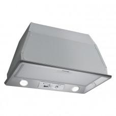 PYRAMIS Turbo (065017701) Μηχανισμός Απορρόφησης Inox