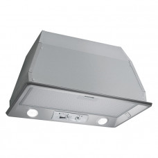 PYRAMIS ΤΖΑΚΙ TURBO (065017701) Καμίνια, Τζάκι Metal Grey
