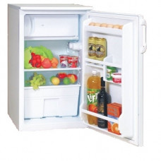 ROBIN RT-110 Μικρό ψυγείο/Mini bar White