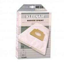 KLEENAIR ΒΑG-46852 Σακούλες Σκούπας
