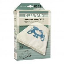 KLEENAIR ΒΑG-37255 Σακούλες Σκούπας