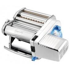 IMPERIA 74650 Μηχανή Ζυμαρικών Inox