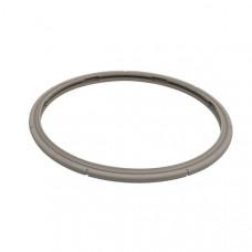 FISSLER Λάστιχο Χύτρας (600-000-26-795/0) 26cm
