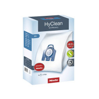 MIELE GN Hyclean 3D Σακούλες Σκούπας