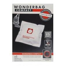 ROWENTA WB305120 Wonderbag Compact Σακούλες Σκούπας