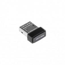TP-LINK L-WN725N v3 Wireless Usb Adapter
