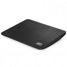 DEEPCOOL Wind Pal Mini Notebook Cooler Black
