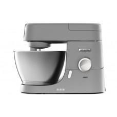 KENWOOD Chef KVC3110S Κουζινομηχανή Silver