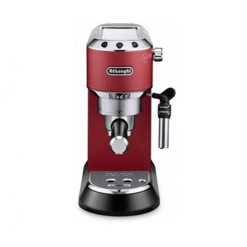 DELONGHI EC685.R Μηχανή Espresso Red