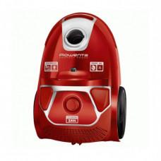 ROWENTA RO3953 Σκούπα Red