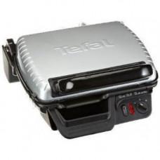 TEFAL GC3050 Ψηστιέρα Black/Inox