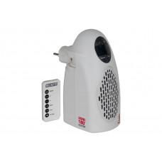MOLINO Heater Αερόθερμο White