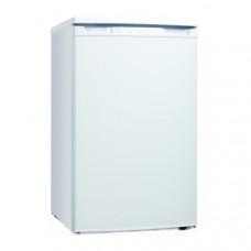 ALTUS ALS 121 Ψυγείο White