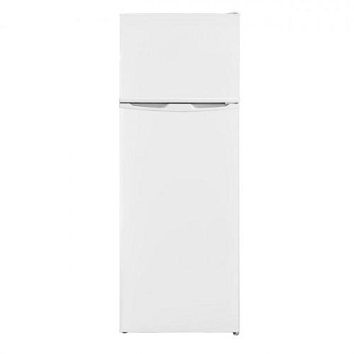 ROBIN RT-260 A+ Ψυγεία White