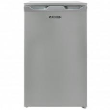 ROBIN RT-110 Μικρό ψυγείο/Mini bar Inox