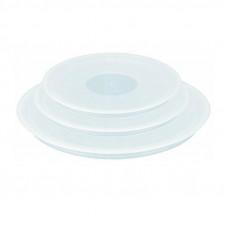 TEFAL Ingenio L90192 Σετ Πλαστικά Καπάκια