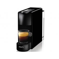 KRUPS Nespresso Essenza Mini XN1108 Μηχανή Espresso Black