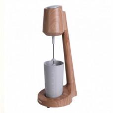 GRUPPE PDH330 Φραπιέρα Wood