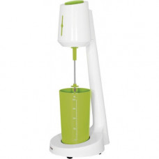 GRUPPE PDH330 Φραπιέρα White/Green