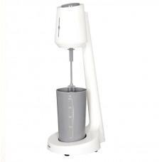 GRUPPE PDH330 Φραπιέρα White/Grey