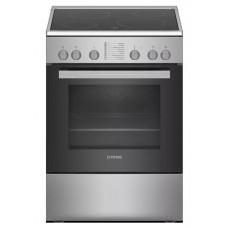 PITSOS PHC009150 Ηλεκτρική κουζίνα Inox