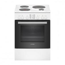 PITSOS PHA009020 Ηλεκτρική κουζίνα White
