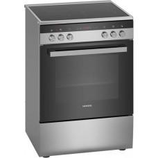 SIEMENS HK9R30050 Ηλεκτρικές κουζίνες
