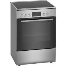 BOSCH HKR390050 Ηλεκτρικές κουζίνες