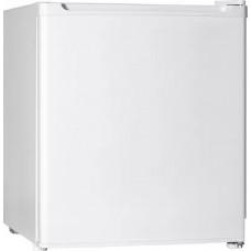 DAVOLINE MBD 51W Μικρό ψυγείο/Mini bar White