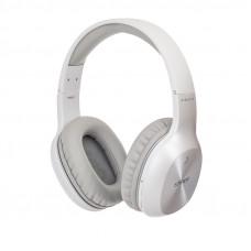EDIFIER W800BT-W Bluetooth Ακουστικά White