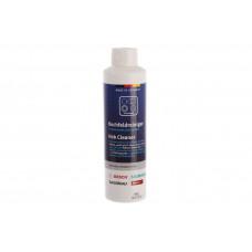 BOSCH 00311899 Καθαριστική Κρέμα Κεραμικών Εστιών