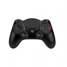 ZEROGROUND GP-1500 Kojima Gamepad PC/PS4 Controller