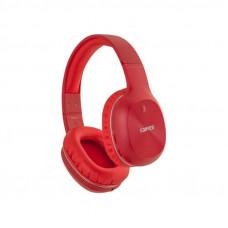 EDIFIER W800BT-R Bluetooth Ακουστικά Red