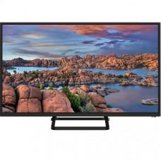 KYDOS K32NH22CD 32'' HD Τηλεόραση