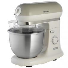 ARIETE 1588/03 Vintage Κουζινομηχανή Beige