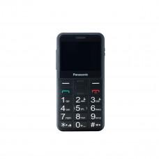 PANASONIC KX-TU150EXB Κινητό Τηλέφωνο Black
