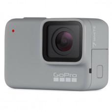 Go Pro HERO 7 White Action Cam