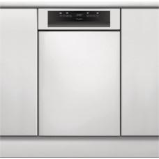 WHIRLPOOL WSBO 3O23 PF X Πλυντήριο πιάτων Inox
