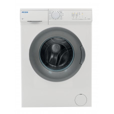 ROBIN RB-1500 5KG Πλυντήρια ρούχων
