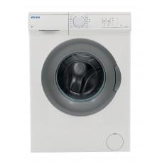 ROBIN RB-1500 Πλυντήριο ρούχων White