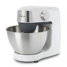 KENWOOD KHC29.J0WH Prospero+ Κουζινομηχανή White