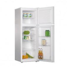 ROBIN SF-40 Ψυγείο White