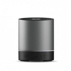 WK D6 Φορητό Bluetooth Ηχείο Black