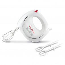 MOULINEX HM2501 Μίξερ χειρός White