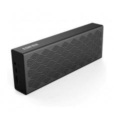 EDIFIER MP120 Φορητό Bluetooth Ηχείο Iron Grey