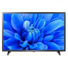 LG 32LM550 32'' HD Τηλεόραση