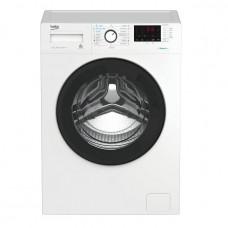 BEKO WTV 8612 XSW Πλυντήριο ρούχων White