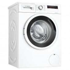 BOSCH WAN20107GR Πλυντήριο ρούχων White