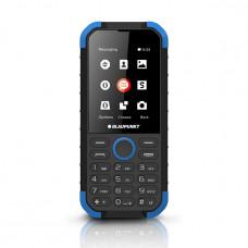 BLAUPUNKT Sand Κινητό Τηλέφωνο Blue